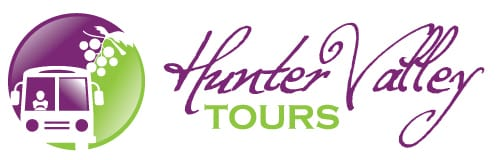 Affordable Hunter Valley Wine Tasting Tours