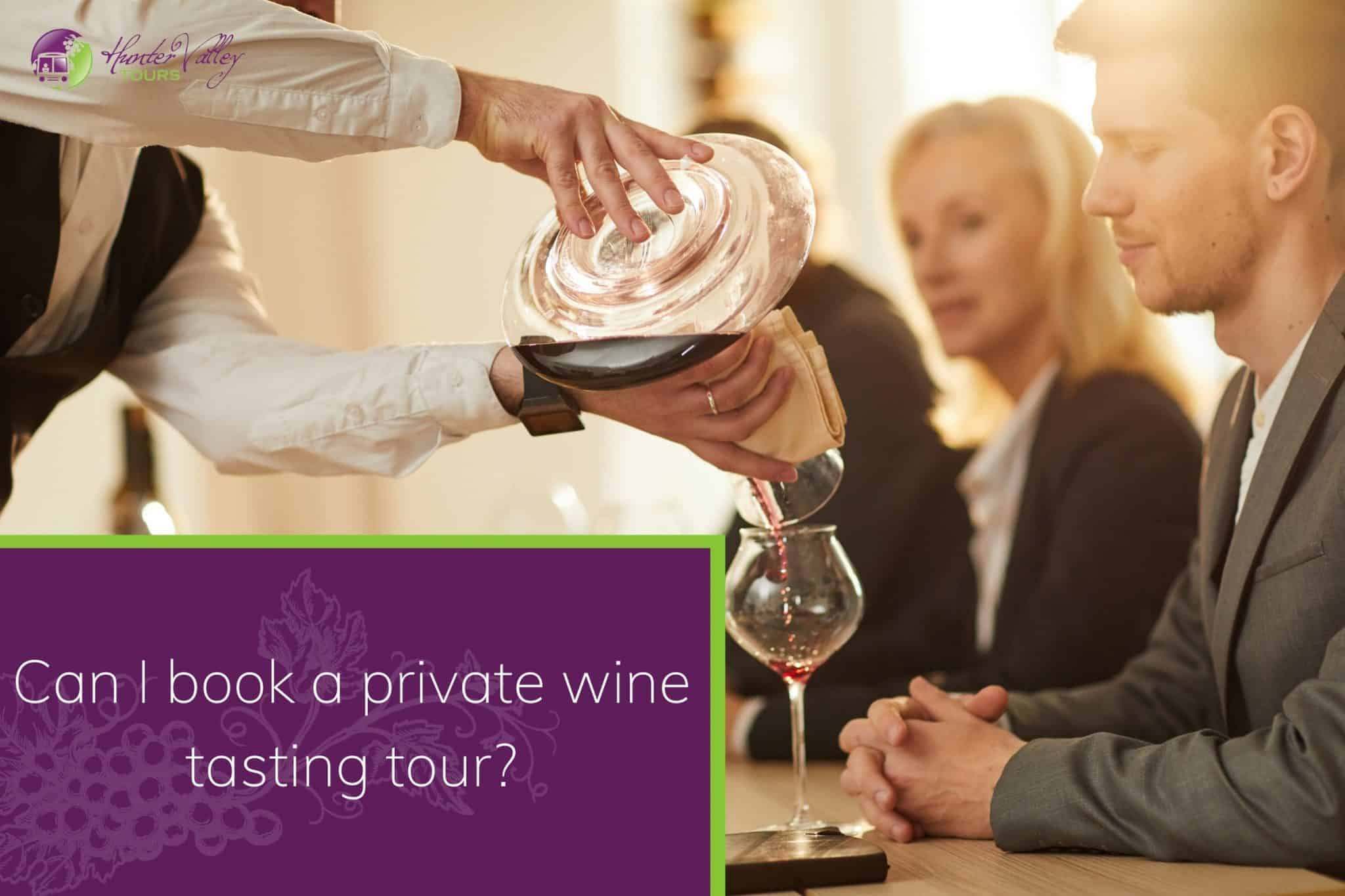 Wine Tasting FAQ's - Wine Tasting