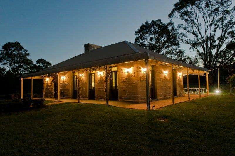 Bookable Experiences,Hunter Valley Tours - Bookable Experiences